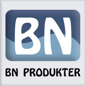 BN Glasfiber og Corrilit Produkter Uldum