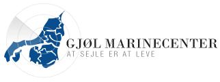Gjøl Marinecenter A/S Aabybro
