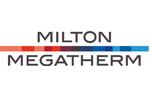 Milton Megatherm A/S Glostrup