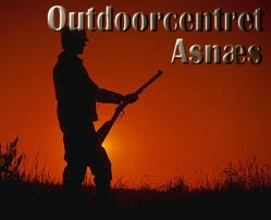 Outdoorcentret Asnæs