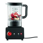 ROOM21 Kaffemaskine