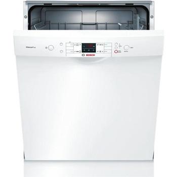 Billigste opvaskemaskiner tilbud