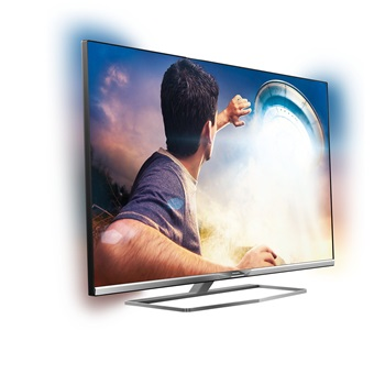 Billigste LED TV