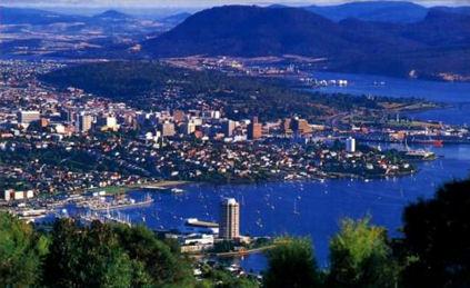 Devonport Religion Northern Tasmania Tasmania Australia Religion