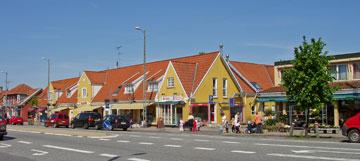 Hedehusene Denmark