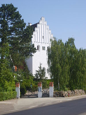 Hoejbjerg