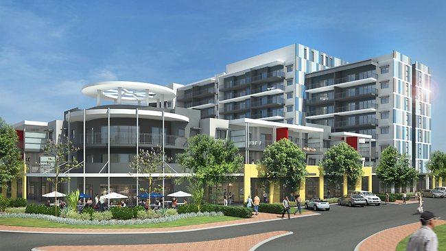 Karratha Australia  city photo : Karratha Australia Cityzens : 16475