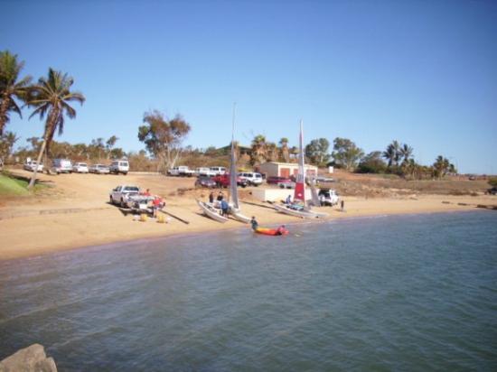 Karratha Australia  city photos : Karratha Australia Cityzens : 16475