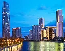 Tianjin Municipality