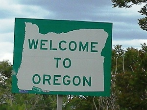 Maywood Park Oregon