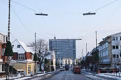 Bagsvaerd Denmark