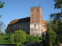 Kolding Denmark