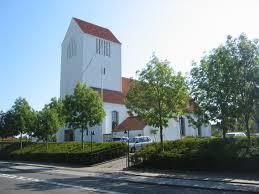 Dyssegaard Denmark