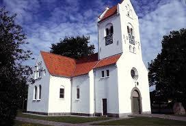 Fjerritslev Denmark
