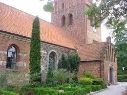 Gladsaxe Denmark