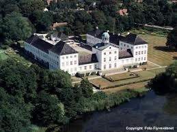 Graasten Denmark