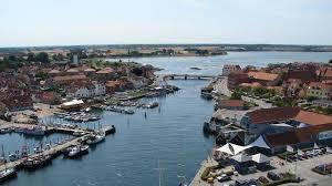 Kerteminde Denmark