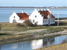 Limfjordsmuseet Løgstør