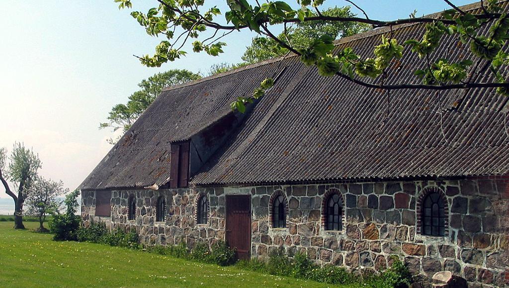 Odder Alrø