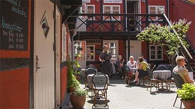 Svendborg Fyn