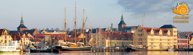 Svendborg  Danmark