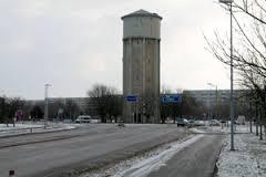 Kastrup Denmark