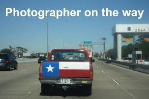 Lampasas Texas