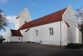 Tommerup Denmark