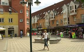 Alleroed Denmark