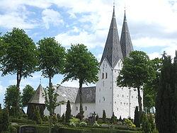Broager Denmark