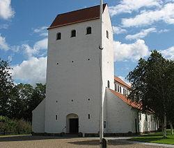 Broerup Denmark