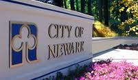 Newark Fremont California