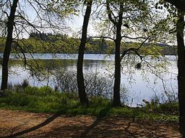 Nordjylland Natur