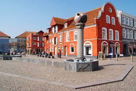 Aabenraa Denmark