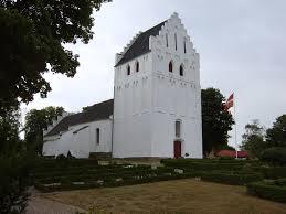 Asperup Denmark