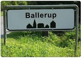 Ballerup Denmark