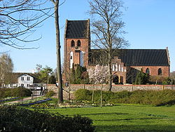 Birkeroed Denmark