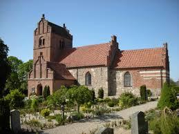 Frederiksværk kirker