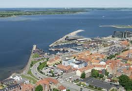 Holbaek Denmark