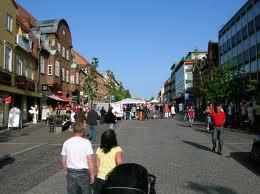 Holbæk City