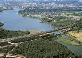 Silkeborg Denmark
