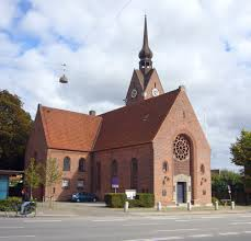 Vanloese Denmark