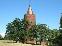 Sjælland Syd