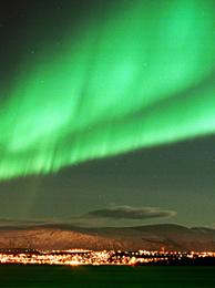 Visit Norway