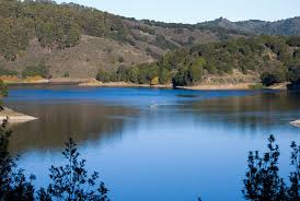 Alameda County California
