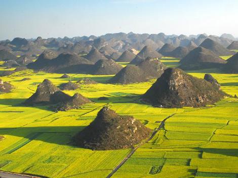 Anhui East China