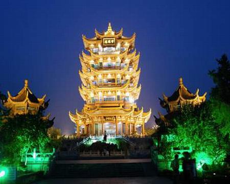 Hubei China
