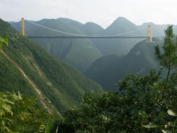 Hubei province China