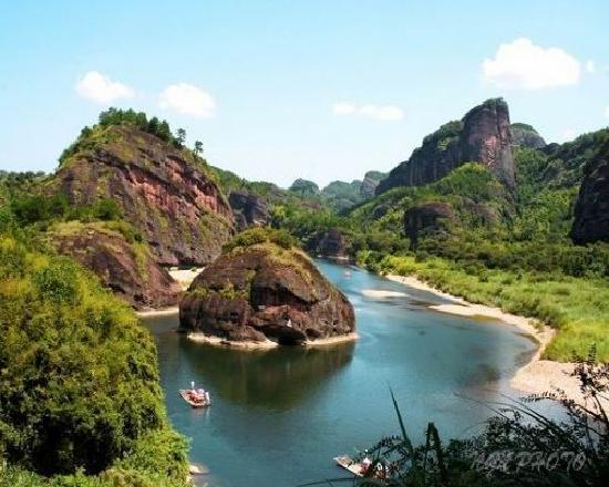 Jiangxi China