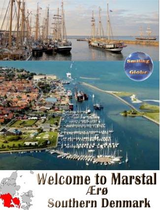 Marstal Havn